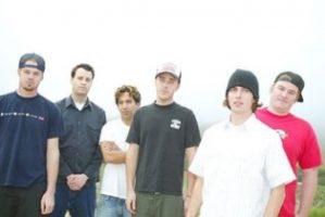 23.08.2001 – Mad Caddies / Ransom – Köln Live Music Hall