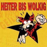 29.09.2001 – Heiter bis Wolkig – Düsseldorf – Spektakulum