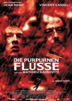 Die purpurnen Flüsse (F 2000)