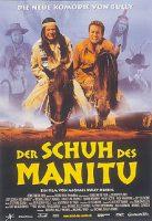 Der Schuh des Manitu (D 2001)
