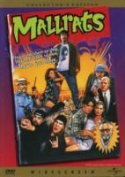 Mallrats (USA 1995)