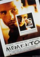 Memento (USA 2000)