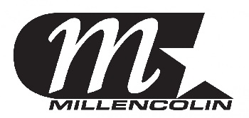 09.05.2002 – Millencolin / Donots / Anti-Flag – Köln Palladium