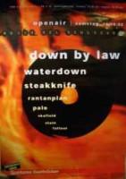 15.06.2002 – Rocco Del Schlacko Festival u.a. mit Pale, Waterdown – Püttlingen