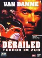 Derailed – Terror im Zug (USA 2002)