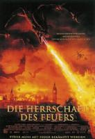 Die Herrschaft des Feuers (USA 2002)