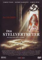 Der Stellvertreter (F/D/RO 2002)