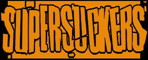 13.03.2003 – Supersuckers / Weak – Dortmund, FZW
