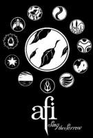 03.06.2003 – AFI – Köln Prime Club