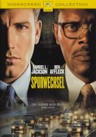 Spurwechsel (USA 2002)