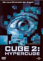 Cube 2: Hypercube (CAN 2002)