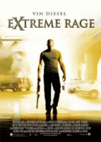 Extreme Rage (USA/D 2003)