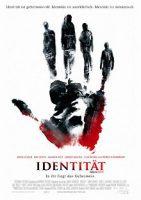 Identity – Identität (USA 2003)