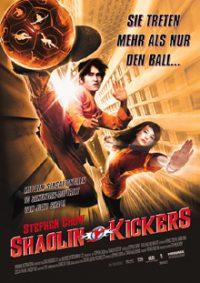 shaolin-kickers