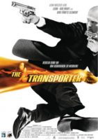 The Transporter (F/USA 2002)