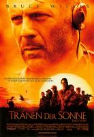 Tränen der Sonne (USA 2003)