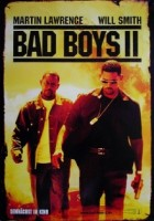 Bad Boys II (USA 2003)