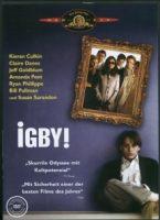 Igby! (USA 2002)