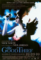 The Good Thief (GB/F/IRL/CDN 2002)