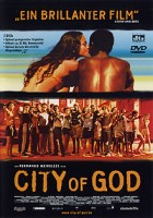City of God (BR/F 2002)