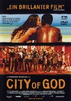 City of God (BR/F 2002)