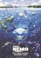 Findet Nemo (USA 2003)