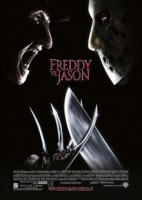 Freddy vs. Jason (USA/I 2003)