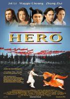 Hero (CN/HK 2002)