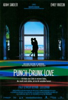 Punch-Drunk Love (USA 2002)
