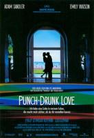Punch-Drunk Love (USA 2002)