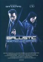 Ballistic: Ecks vs. Sever (USA/D 2002)