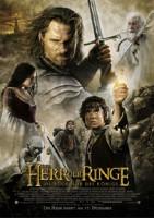 Der Herr der Ringe – Die Rückkehr des Königs (NZ/USA 2003)