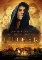 Luther (D 2003)
