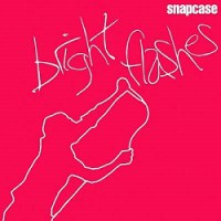Snapcase – Bright Flashes (2003, Victory Records)