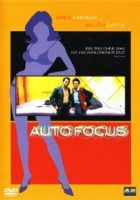 Auto Focus (USA 2002)
