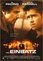 Der Einsatz – The Recruit (USA 2003)