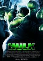 Hulk (USA 2003)