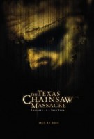 The Texas Chainsaw Massacre (USA 2003)