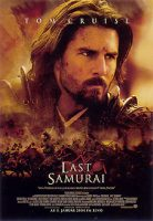 The Last Samurai (USA 2003)