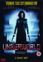 Underworld (USA/GB/D/HU 2003)