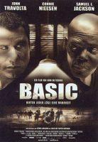 Basic – Hinter jeder Lüge eine Wahrheit (USA/CAN 2003)