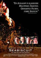 Seabiscuit – Mit dem Willen zum Erfolg (USA 2003)