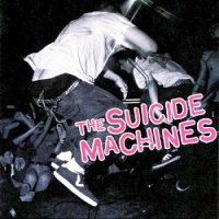 22.02.2004 – Suicide Machines / Adequate Seven – Berlin, Wild at Heart