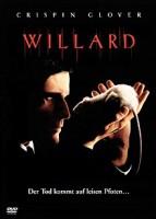 Willard (USA 2003)