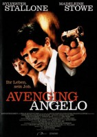 Avenging Angelo (USA 2002)