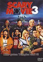 Scary Movie 3 (USA 2003)