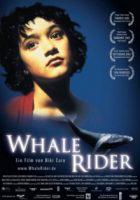 Whale Rider (NZ/D 2002)