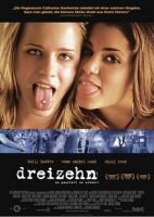 Dreizehn (USA/GB 2003)