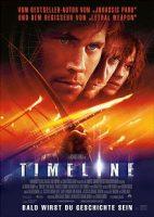 Timeline (USA 2003)