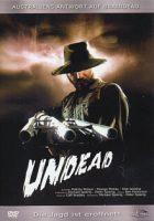 Undead (AUS 2003)